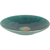 Isla Decorative Bowl in Various Colors
