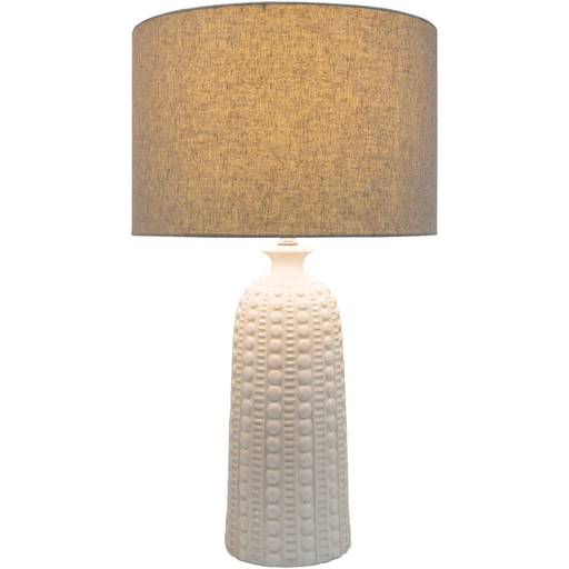 Newell Table Lamp