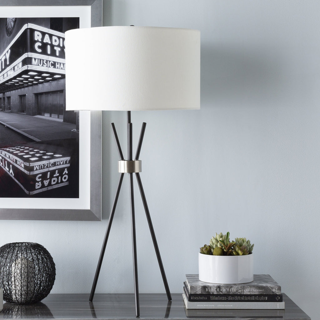Nathan Table Lamp