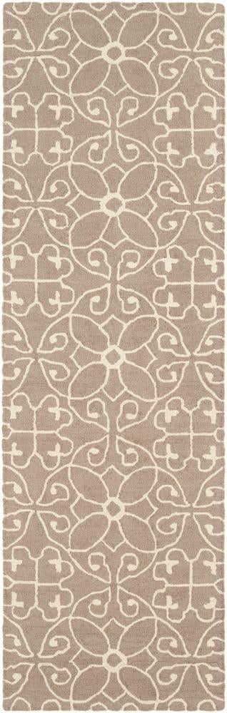 Scott Hand Tufted Rug