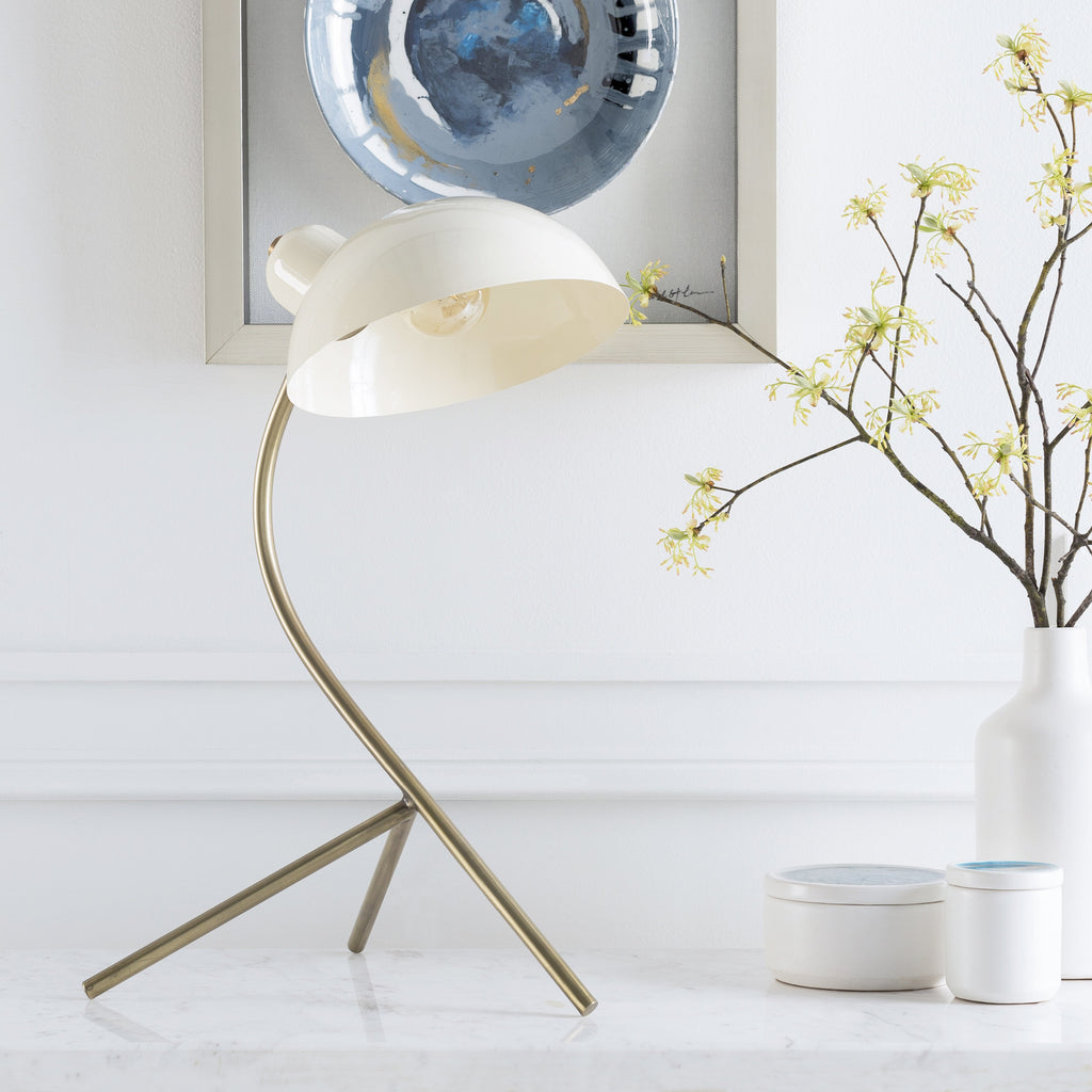 Ula Table Lamp