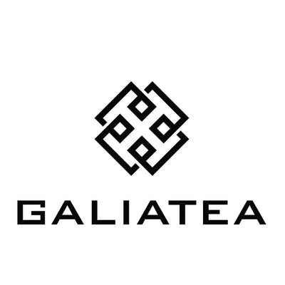 Galiatea Inc