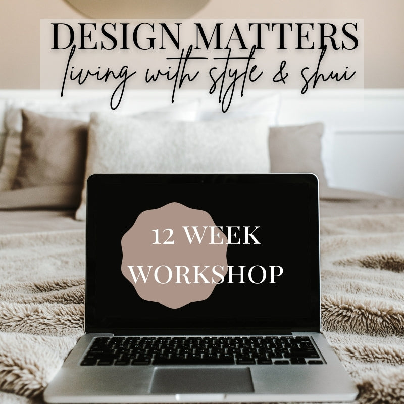 Virtual Design Workshop Package
