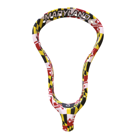 Maryland - Defense 2.0 Head