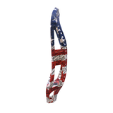 USA Flag - Offense 2.0 Head