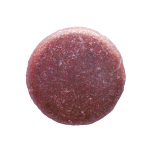 Shampoo Bar - Moroccan Oil - Zero Waste - Moisturizing Root Natural