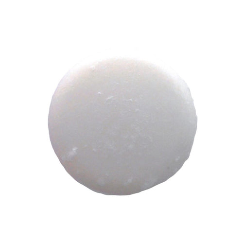 Shampoo Bar - Peppermint - Zero Waste - Refreshing Root Natural