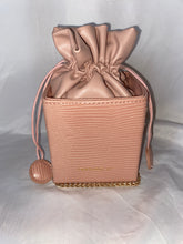 Load image into Gallery viewer, Elegant Drawstring Purse