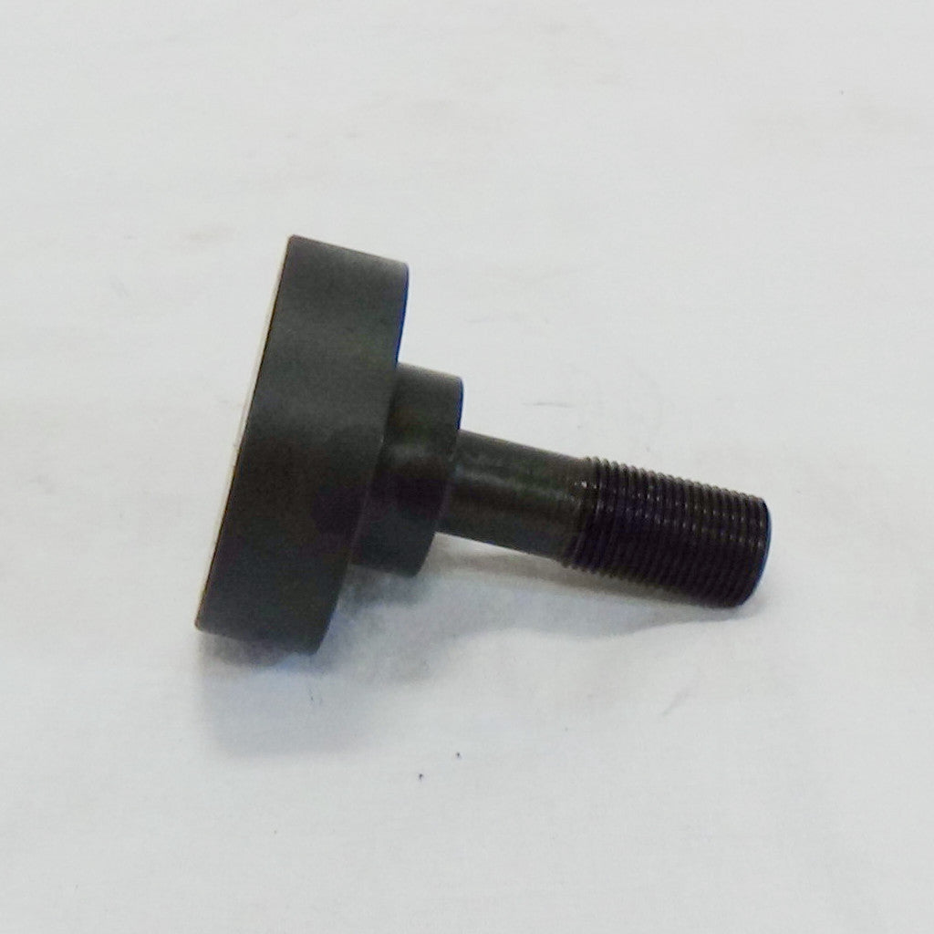 "RL 3/4"" Test Bolt"