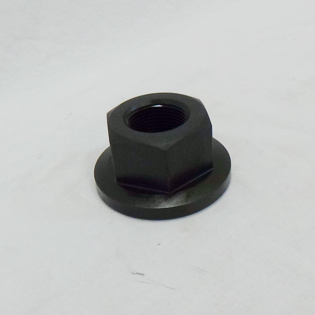 "RL 1-1/4"" Test Nut"
