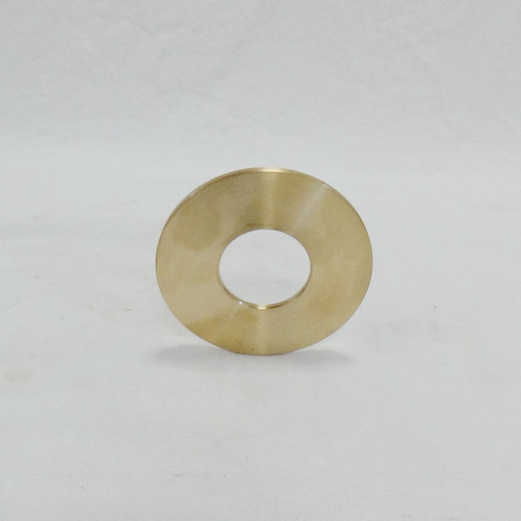 "RL 1-1/4"" Test Washer"