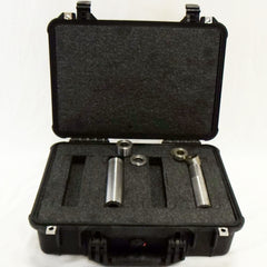 Spacer Kits Case