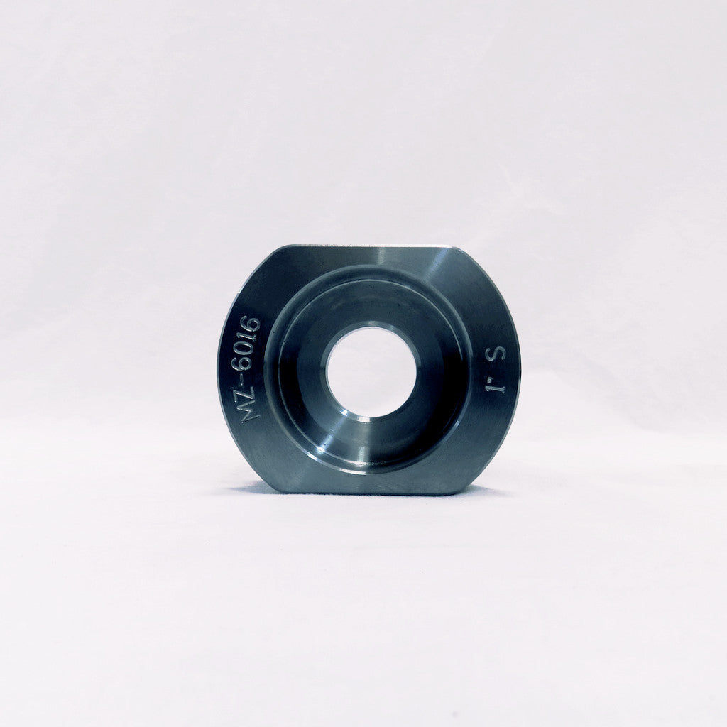 "MZ 7/8"" Short Bolt TC Bushing"