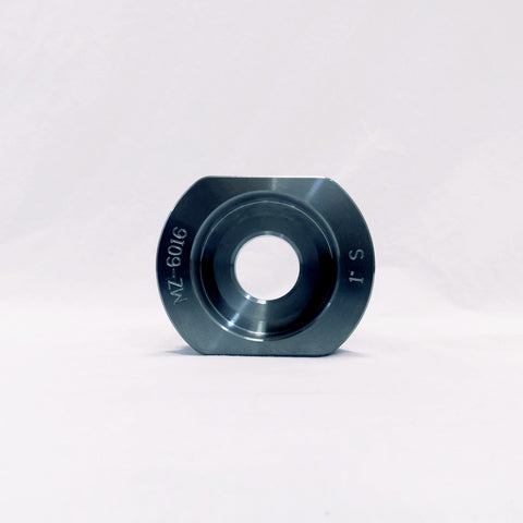 "MZ 1"" Short Bolt TC Bushing"