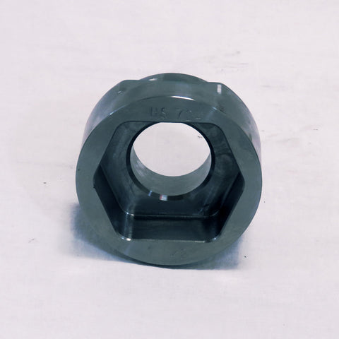 "HS 1-3/8"" Short Bolt Heavy Hex Bushing"