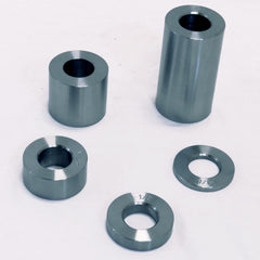 "MZ 3/4"" Spacer Kit"