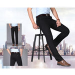 men's pants High Quality men suit pants