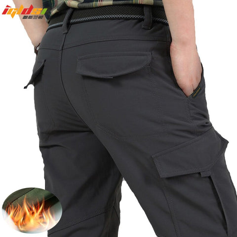 Men Tactical Military Pants