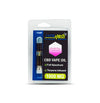 CBD Vape Cartridges 1000mg