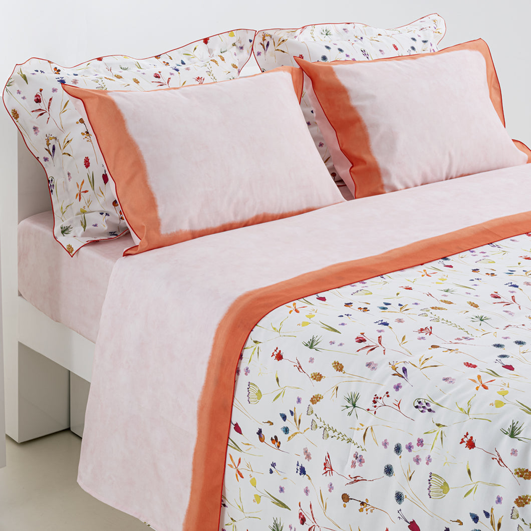 Botany (Percale 100% Cotton/ 300TC)