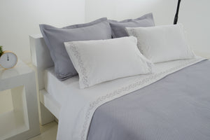 Spell (Percale 100% Cotton)