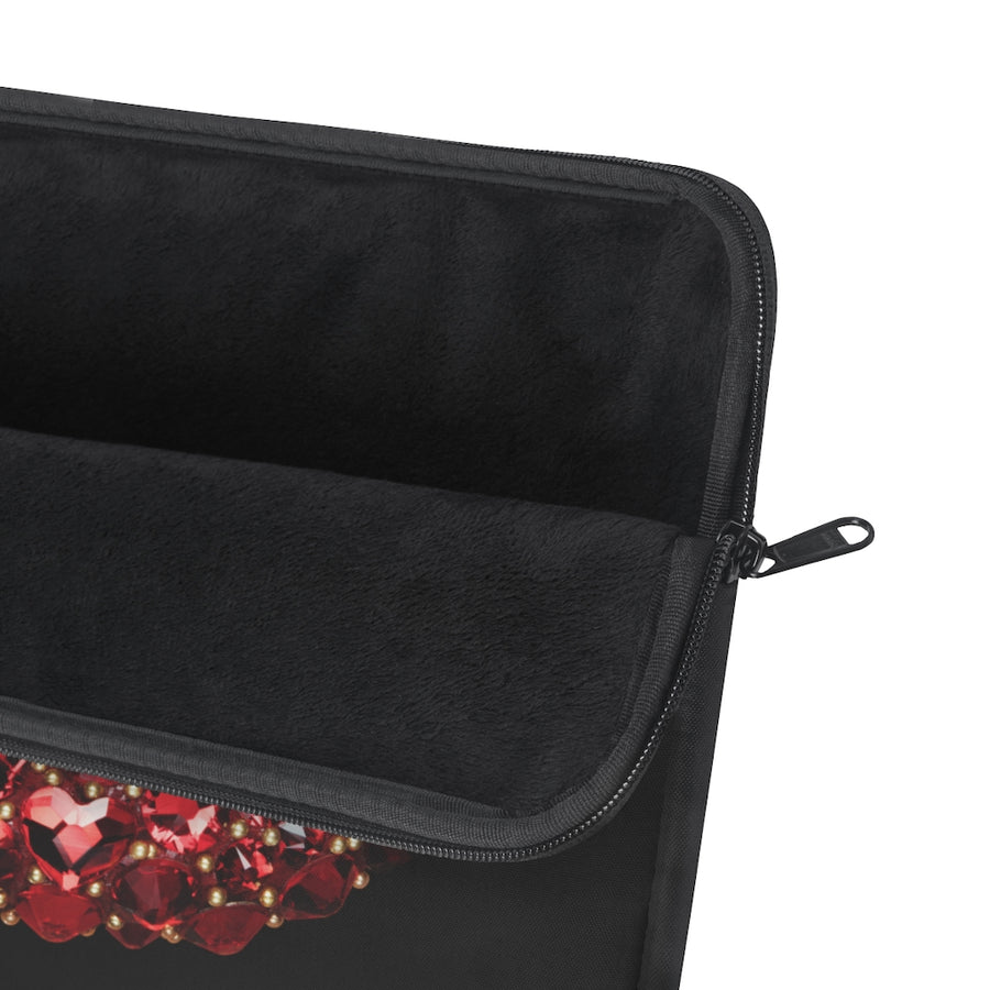 Ruby Laptop Sleeve
