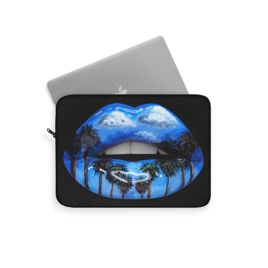 Beverly Hills Laptop Sleeve