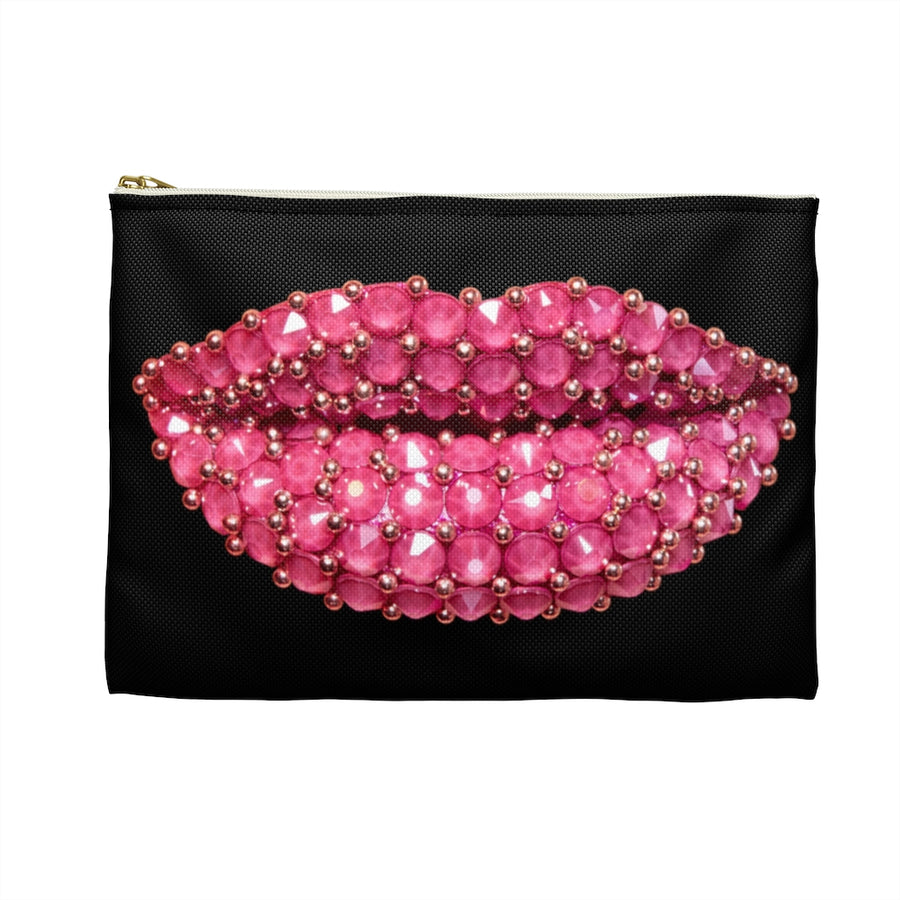 Rock Candy Accessory Pouch