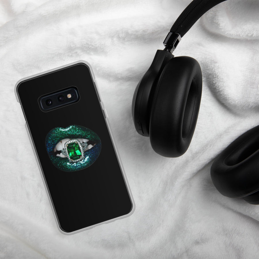 Envy Samsung Case