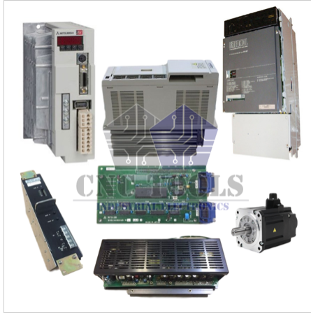 image of industrial electronic supplies