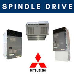 Spindle Drive