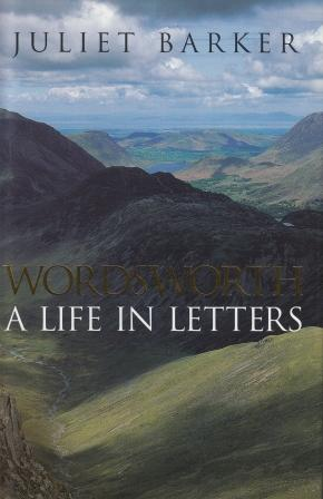WORDSWORTH: LIFE IN LETTERS
