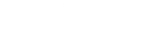 Reader's Feast Booksellers