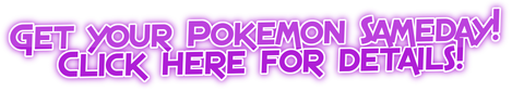 Pokemon Home Upload Services Nintendo 3ds Ultra Sun and Ultra Moon