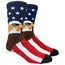 American Eagle Novelty Dress Socks