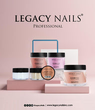 "Load image into Gallery viewer, Cover ""Pink"" Legacy Nails, 4 oz"