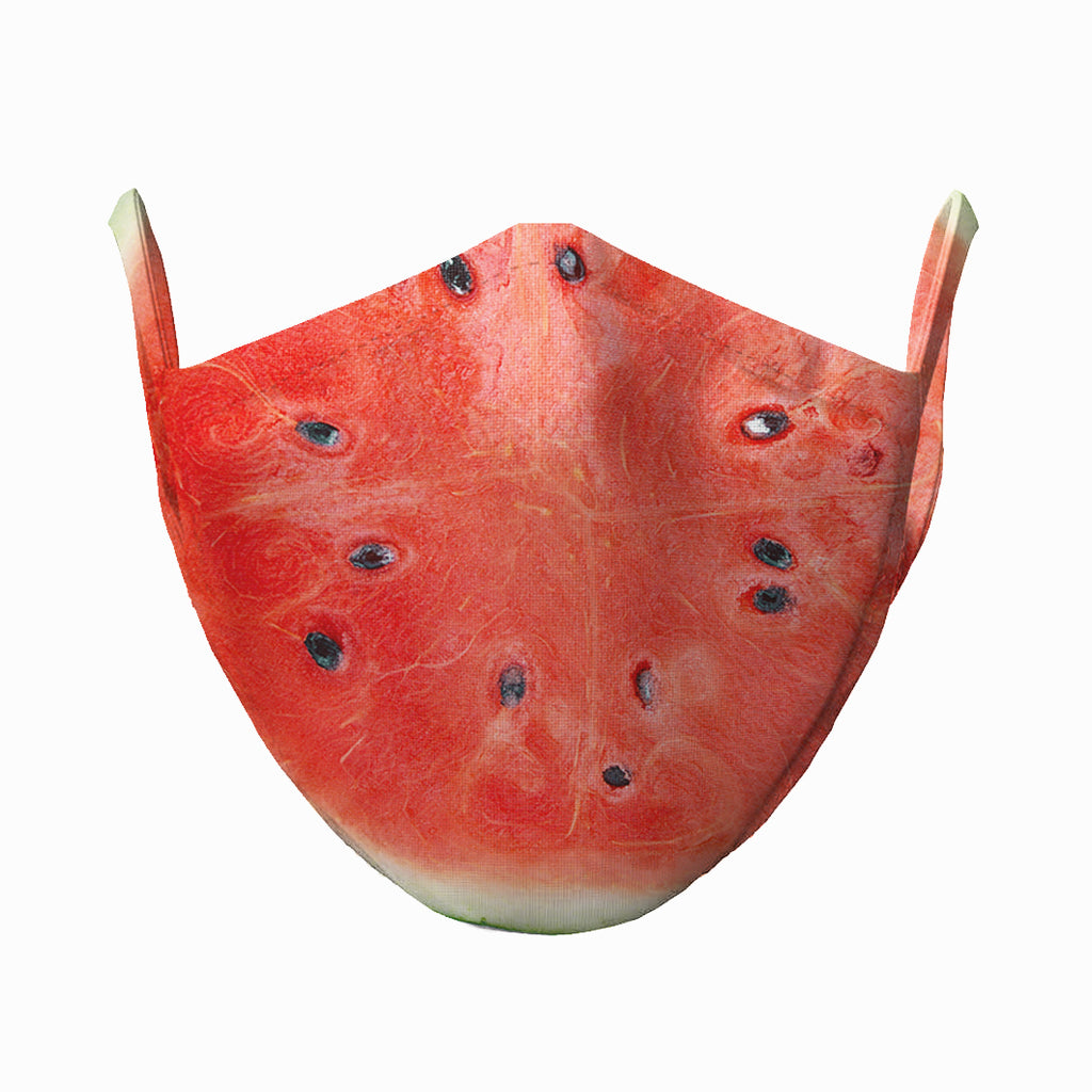 Watermelon - Share A Smile Series