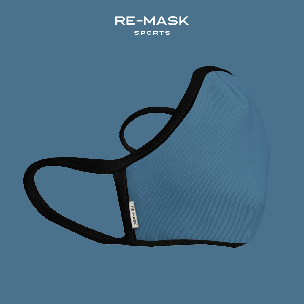 Nia | Re-Mask Sports