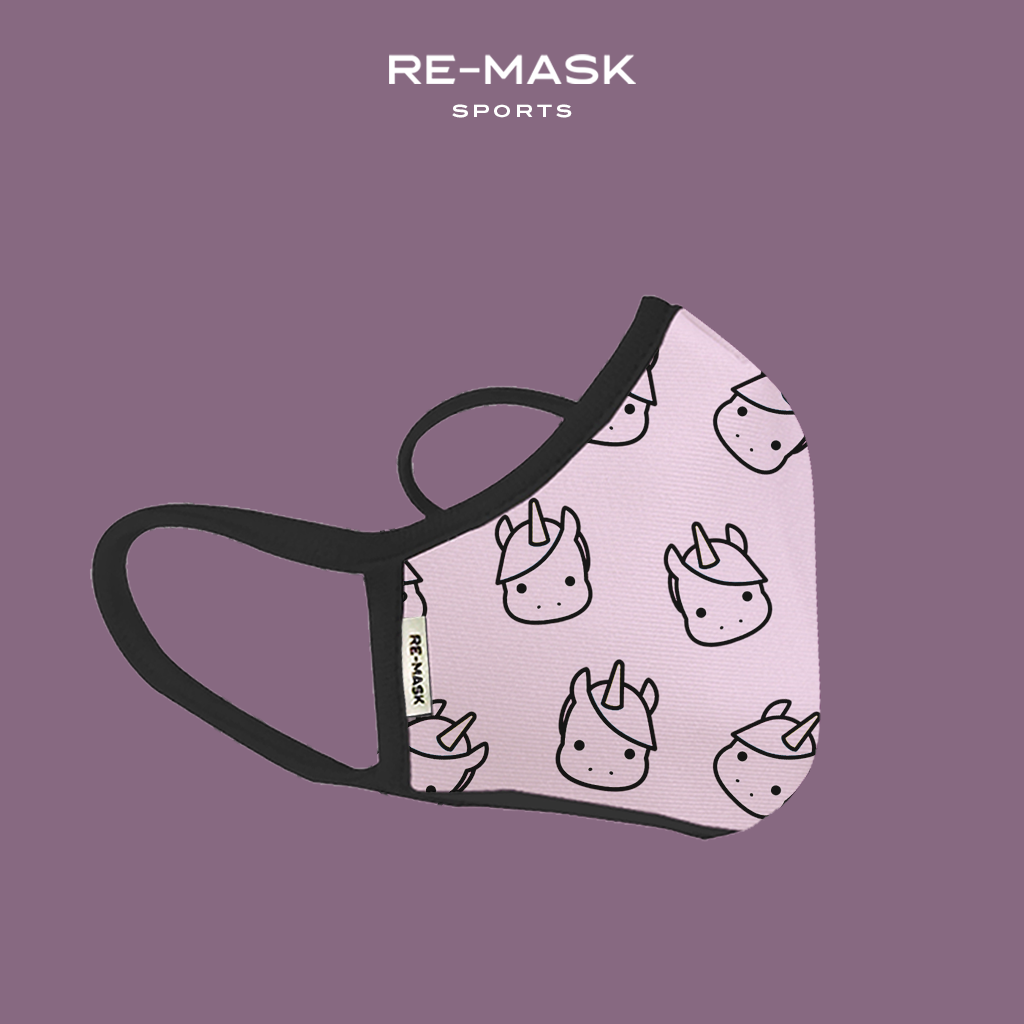Uni | Re-Mask Sports