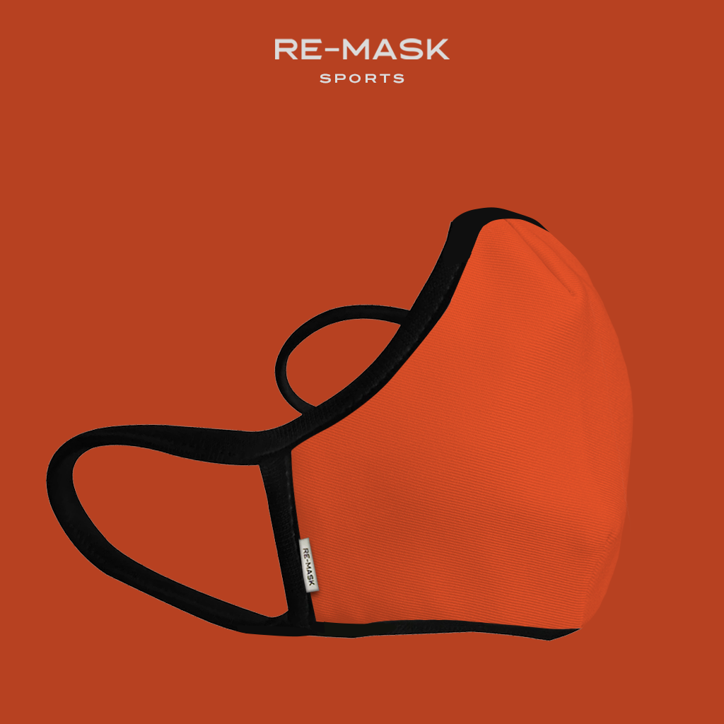 Flame | Re-Mask Sports