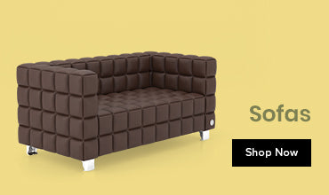 New Sofa! You can buy it now