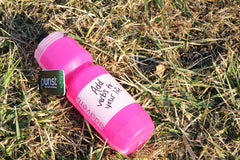26oz Purist in PINK! - FREE SHIPPING!