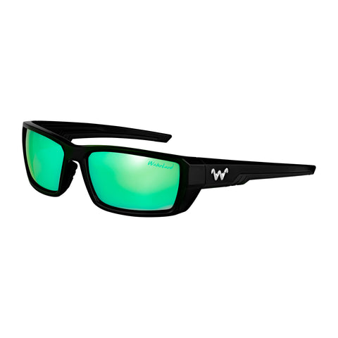 WaterLand Ashor Polarized Fishing Sunglasses