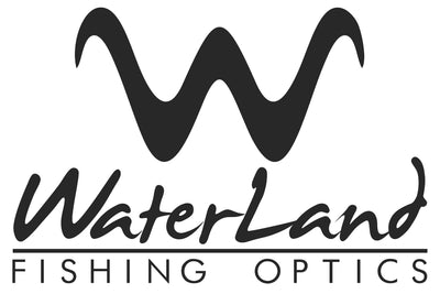 WaterLand Gift Card