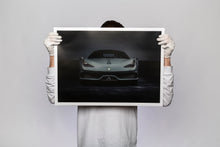 Load image into Gallery viewer, Ferrari 458 Speciale (Front)