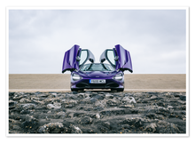 Load image into Gallery viewer, McLaren 720S (Front)