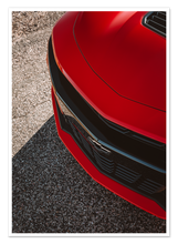 Load image into Gallery viewer, Chevrolet Camaro SS (Detail)