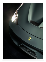 Load image into Gallery viewer, Ferrari 458 Speciale (Detail)