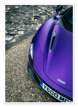 Load image into Gallery viewer, McLaren 720S (Detail)
