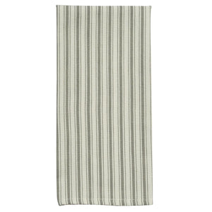 Crossings Gray Dishtowel